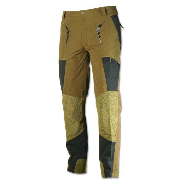 Pantalone cervo