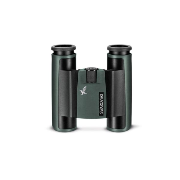 Binocolo CL Pocket 10x25