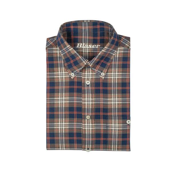 Oxford Shirt Classic