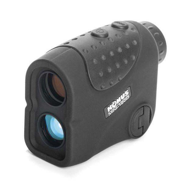 Telemetro laser mini-1200