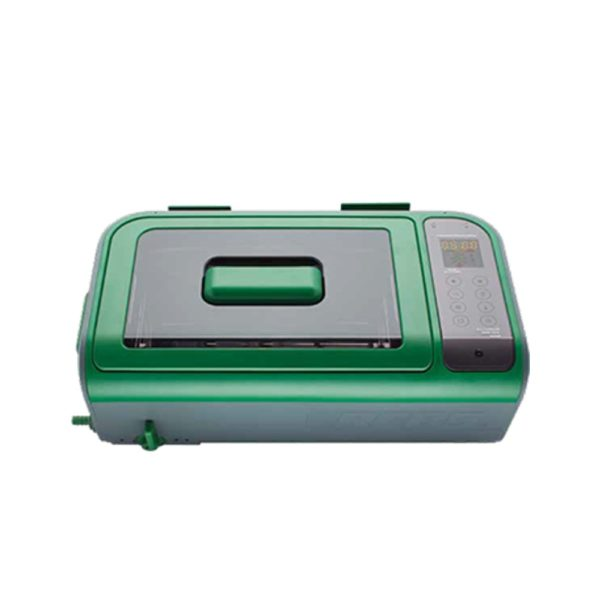 Ultrasonic Case Cleaner-2