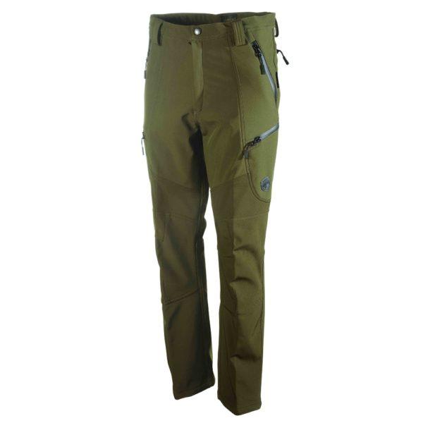 Pantalone Softshell 92023
