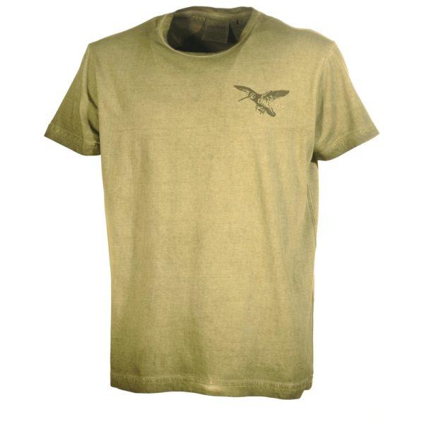 T-Shirt Beccaccia
