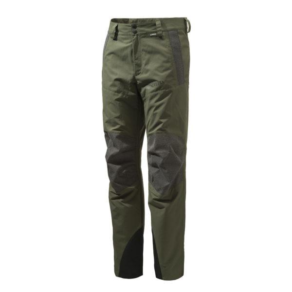 Pantaloni Thorn Resistant GTX