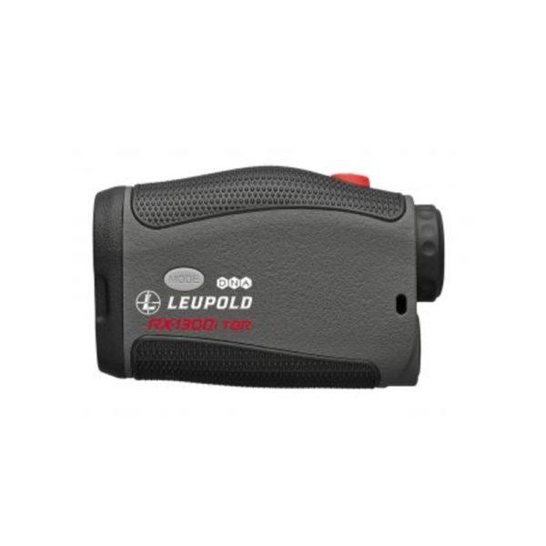 Telemetro laser RX-1300 TBR