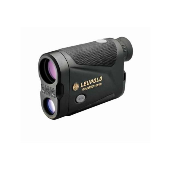 Telemetro laser RX-2800 TBR