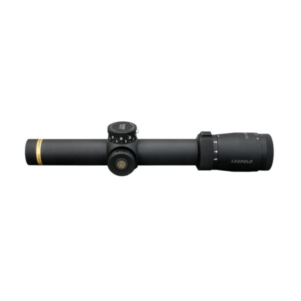 VX-5HD 1-5x24
