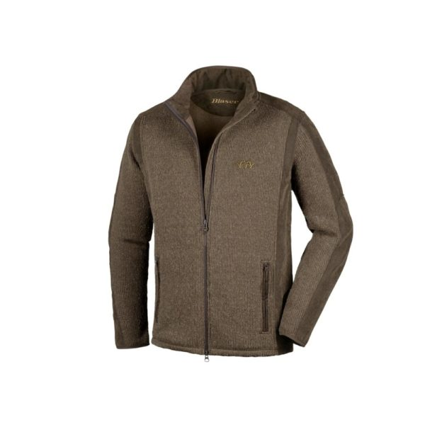 Argali Fleece Jacket