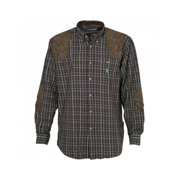 Camicia Sologne