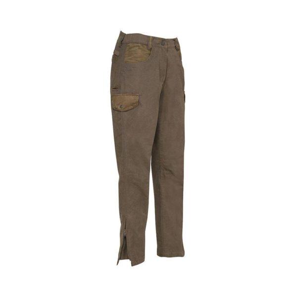 Pantalone da donna Normandie
