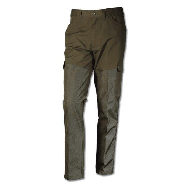 Pantalone Bosco
