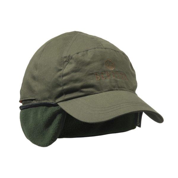 Cappello Forest Reversibile GTX