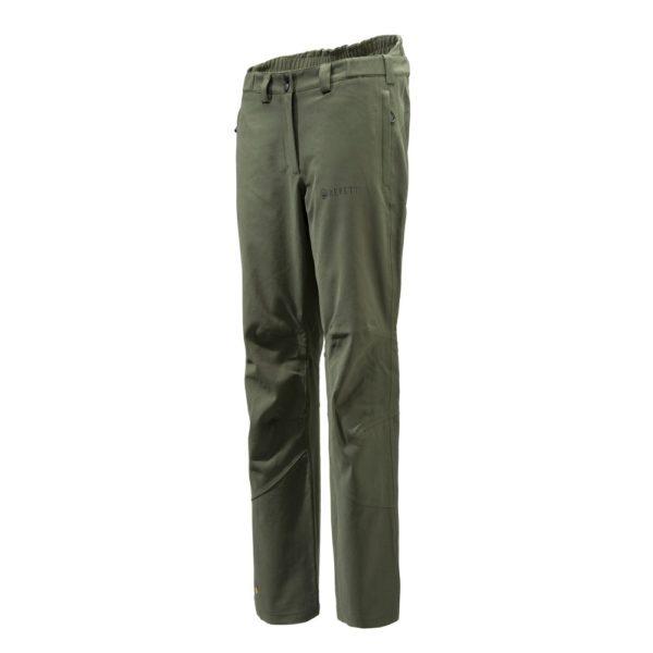 Pantaloni Extrelle Active Donna