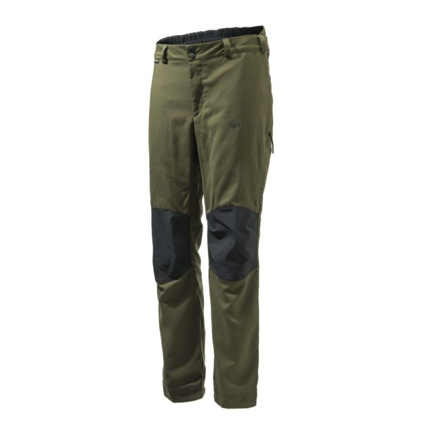 Pantaloni Multiaction GTX