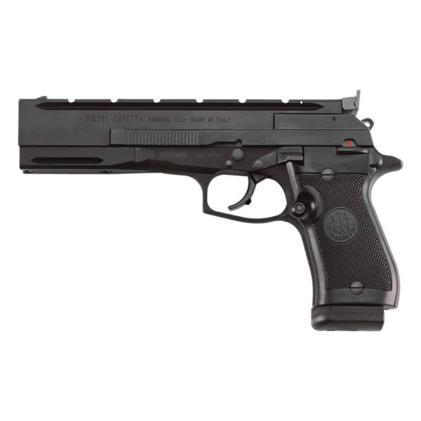 Pistola 87 Target