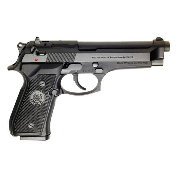 Pistola 98 FS