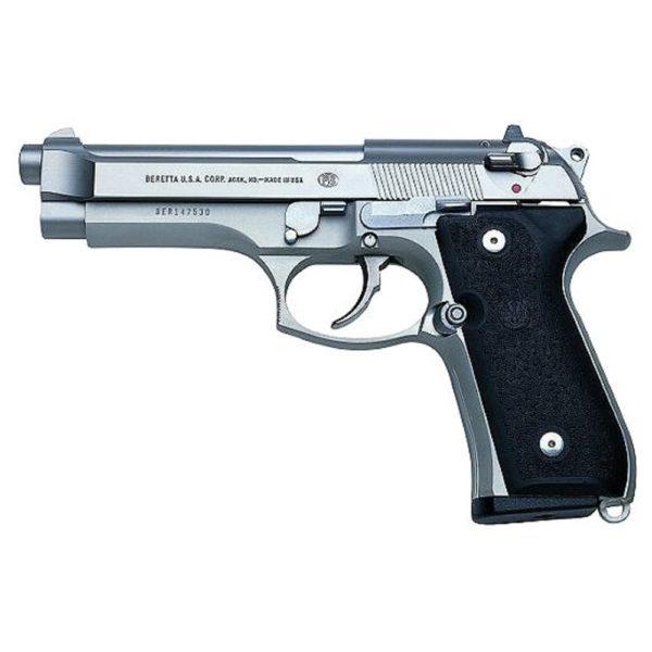Pistola 98 FS Inox