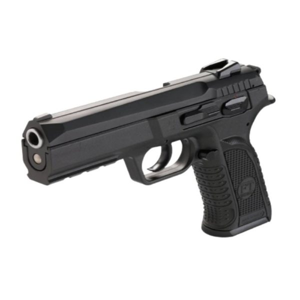 Pistola Force Plus