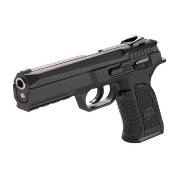 Pistola Force Plus