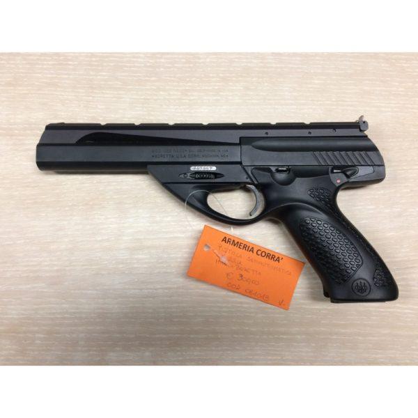 Pistola U22 NEOS