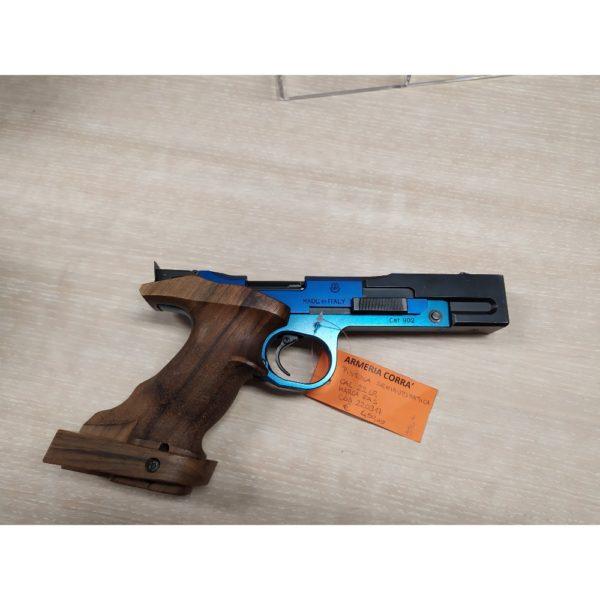 Pistola SP 602
