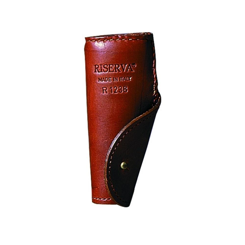 Copricanna carabina R1238