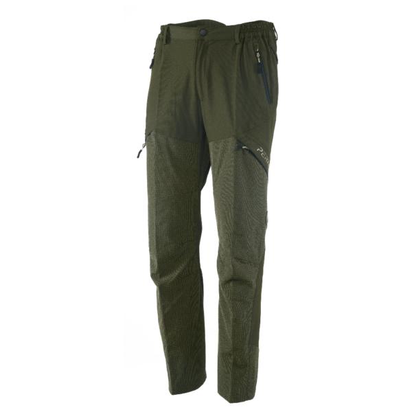 Pantalone Cordura Elasticizzato