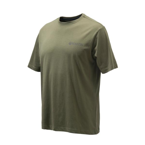 T-Shirt Corporate