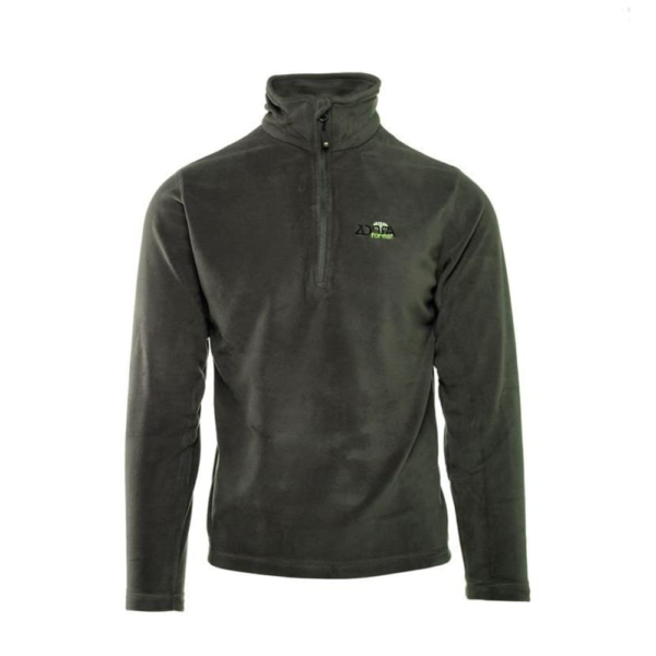 Tempus Man Fleece
