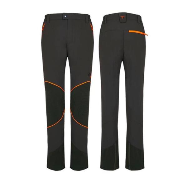Pantaloni Uranium