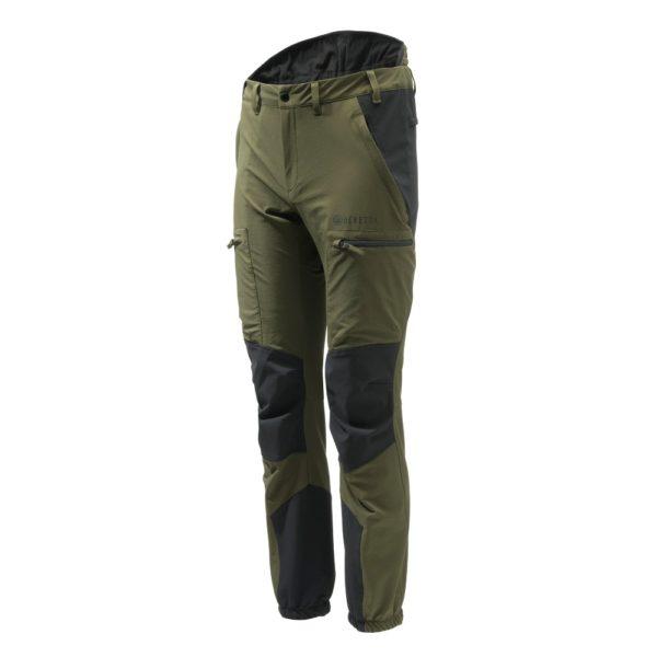 Pantaloni 4 Way Stretch Pro
