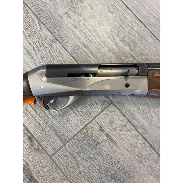 Fucile Semiautomatico Benelli modello Crio Evo