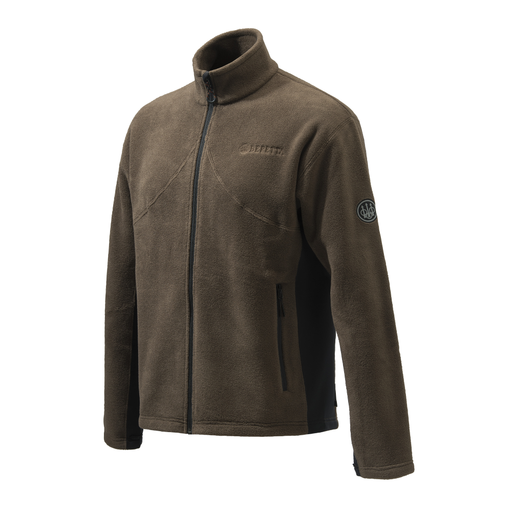 Pile Smartech Fleece