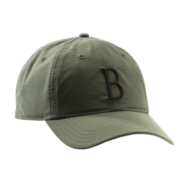 Cappello Big B
