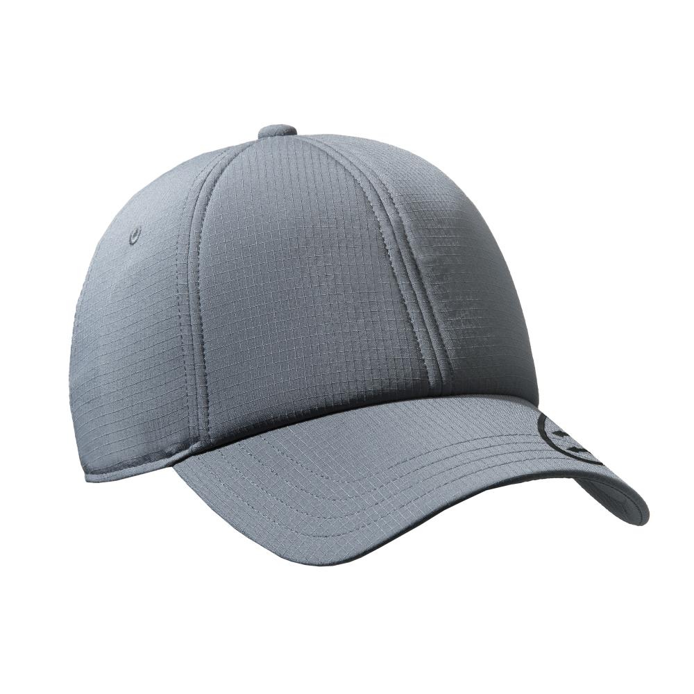 Cappello Trident Dry