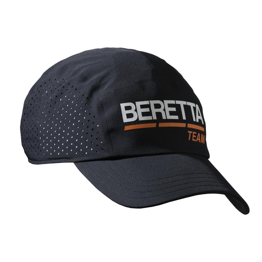 Cappello Beretta Team