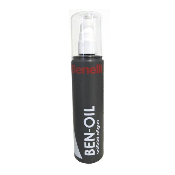 Ben-Oil Benelli