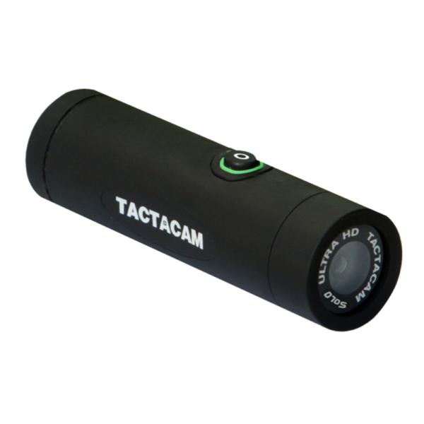 Telecamera Tactacam