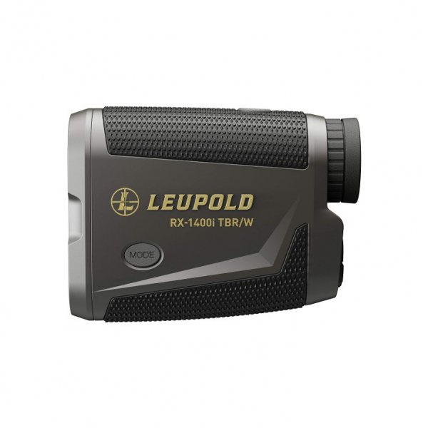 Telemetro laser RX-1400i TBR/W