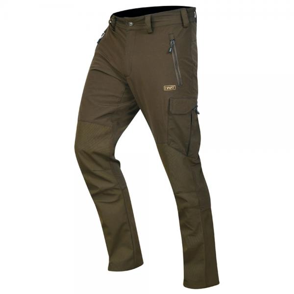 Pantalone Moritz-T