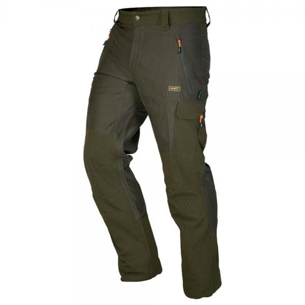 Pantalone Taunus