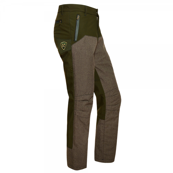 Pantalone Thorn