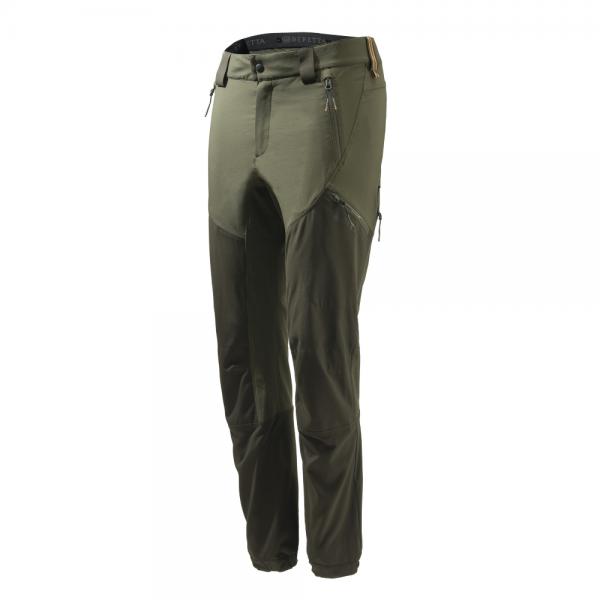 Pantaloni Bymark