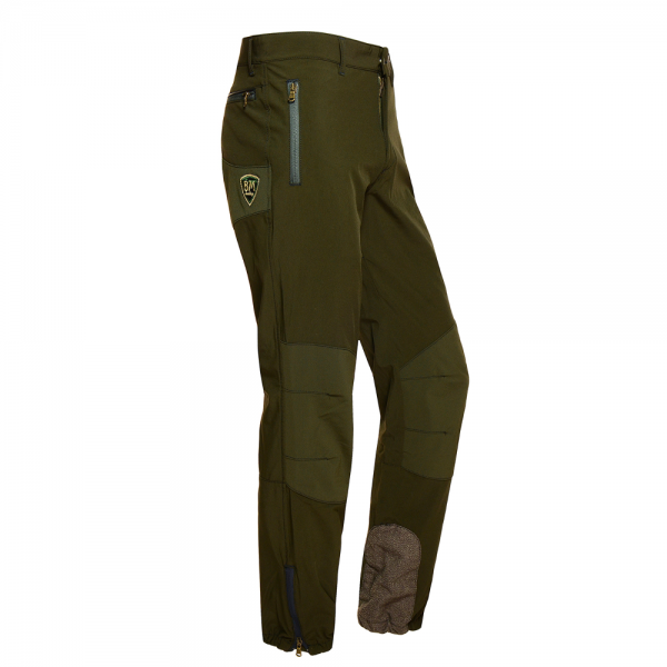 Pantalone Freedom