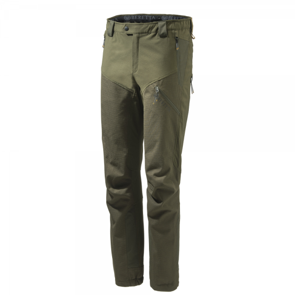 Pantaloni Thorn Resistant EVO